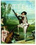Watteau (2008)