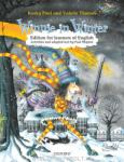 Winnie in Winter. Story Book (2007)