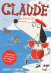 Claude on Holiday (2011)
