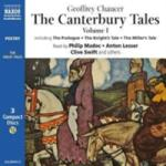The Canterbury Tales (2007)