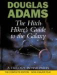 The Hitch Hiker's Guide to the Galaxy (1997)