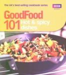 101 Hot and Spicy Dishes (2007)
