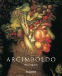 Arcimboldo (2001)