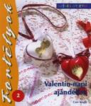 Valentin-napi ajándékok (2006)