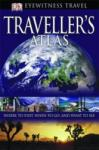 Travellers Atlas (2005)