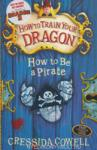 How To Train Your Dragon: 2: How To Be A Pirate (2010)