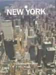 New York (2005)
