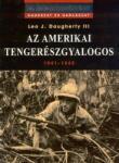 Az amerikai tengerészgyalogos (2002)