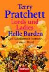 Lords und Ladies / Helle Barden (2007)