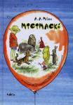 Micimackó (2010)