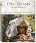 Great Escapes North America (2009)