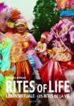 Rites of Life (2010)