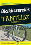 Bicikliszerelés (2010)