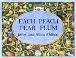 Each Peach Pear Plum (1989)
