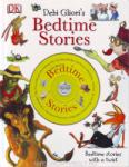 Bedtime Stories + CD (2007)