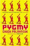 Pygmy (2010)