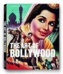 The Art of Bollywood (2010)