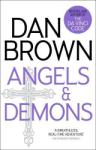 Angels And Demons (ISBN: 9780552161268)