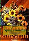 SILVIA FISCHKAL: APRÓ CSOKROK (ISBN: 9789639388284)