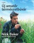 Új amatőr természetbúvár (2006)