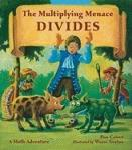 Multiplying Menace Divides (2011)