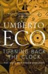 Turning Back the Clock (2008)