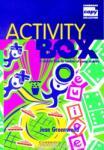 Activity Box Book (ISBN: 9780521498708)