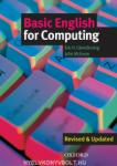 Basic English for Computing: English for the Hotel and Catering Industry Class Audio CD (ISBN: 9780194574709)