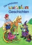 Die schönsten Lesebilder Geschichten (2008)
