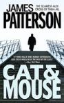 Cat Mouse (ISBN: 9780446606189)