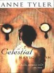 Celestial Navigation (ISBN: 9780099480112)