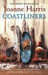 Coastliners (ISBN: 9780552150422)