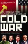 Cold War (ISBN: 9780349120805)