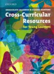 Cross Curricular Resource for Young Learners: Storytelling with Children Second Edition (ISBN: 9780194425889)