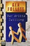 Der dritte Zwilling (ISBN: 9783404129423)