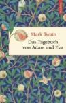 Das Tagebuch von Adam und Eva (2011)