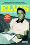 Elvis (ISBN: 9780099497974)