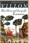 Das große und das kleine Testament (2010)
