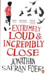 Extremely Loud and Incredibly Close (ISBN: 9780141025186)