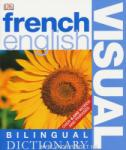 French-English Visual Bilingual Dictionary (ISBN: 9781405311205)
