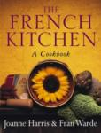 The French Kitchen (ISBN: 9780385604765)