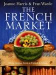 The French Market (ISBN: 9780385608237)