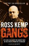 Gangs (ISBN: 9780141032252)