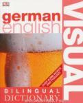 German-English Visual Bilingual Dictionary (ISBN: 9781405311045)