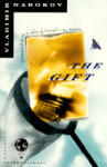 The Gift (ISBN: 9780679727255)