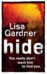 Hide (ISBN: 9780752881799)