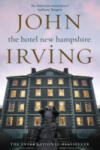 The Hotel New Hampshire (ISBN: 9780552992091)