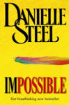 Impossible (ISBN: 9780552151788)