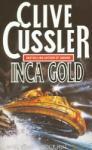 Inca Gold (ISBN: 9780006479093)