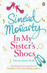 In My Sister's Shoes (ISBN: 9781844880690)